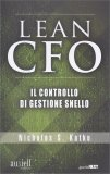 Lean CFO