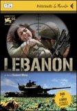 Lebanon DVD
