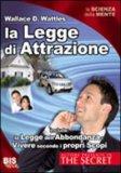 La Legge di Attrazione