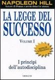 La Legge del Successo Vol. 1 — Libro