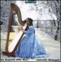 La Leggenda della Neve  - CD