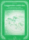 Leggende Celtiche  - Libro