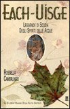 Each - Uisge — Libro