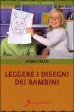 Leggere i Disegni dei Bambini
