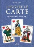 Leggere le Carte — Manuali per la divinazione