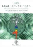 Leggi dei Chakra — Libro