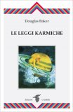 Le Leggi Karmiche — Libro