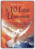 Le 10 Leggi Universali