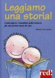 Leggiamo una Storia!  - Libro