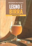 Legno e Birra — Libro