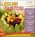 eBook - Legumi Gustosi - PDF