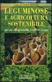 Leguminose e Agricoltura Sostenibile
