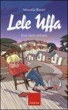 Lele Uffa  - Libro