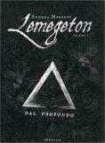 Lemegeton - Volume 1 - Libro
