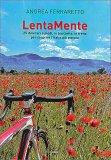 LentaMente - Libro