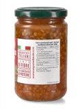 Lenticchie al Pomodoro Bio