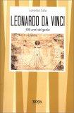 Leonardo da Vinci — Libro