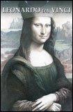 Leonardo da Vinci - Carte da Gioco — Carte