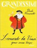 Leonardo da Vinci  - Libro