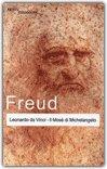 Leonardo Da Vinci - Il Mosè di Michelangelo