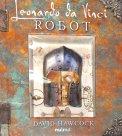 Leonardo Da Vinci - Robot