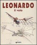 Leonardo il Volo
