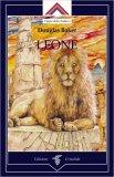 Leone — Manuali per la divinazione