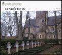 Les Défunts  - CD