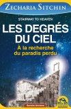 eBook - Les Degrès du Ciel