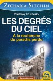 eBook - Les Degrès du Ciel - EPUB