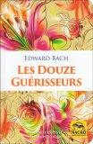 Les Douze Guérisseurs — Libro