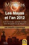 eBook - Les Mayas et l'An 2012 - EPUB