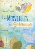 Les Merveilles Du Silence - Libro