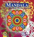 Les Plus Beaux Mandala Pour Toutes le Saisons