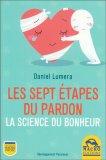 Les Sept Etapes Du Pardon — Libro