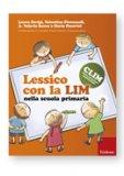 Lessico con la Lim nella Scuola Primaria