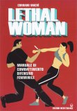 Lethal Woman - Libro