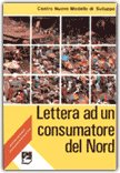 Lettera ad un consumatore del Nord — Libro