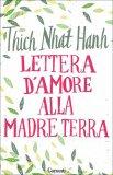 Lettera d'Amore alla Madre Terra - Libro