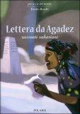 Lettera da Agadez