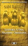 Lettera a una Nazione Cristiana