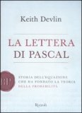 La Lettera di Pascal