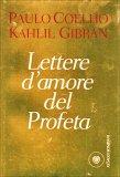 Lettere d'Amore del Profeta  - Libro