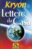 Lettere da Casa - Libro