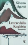 Lettere dalla Kirghisia - Libro