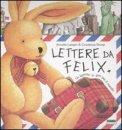 Lettere da Felix