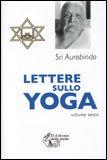 Lettere sullo Yoga