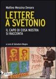Lettere a Svetonio