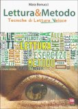 Lettura & Metodo