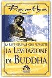 La rete neurale che permette la levitazione di Buddha